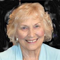 Lucille L. Kuchera