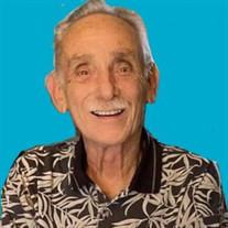 Mr. Dale L. Hardy