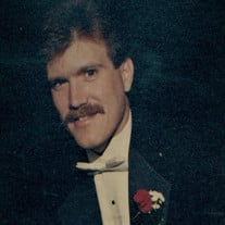 """David """"Archie"""" Milton Archer Jr."""