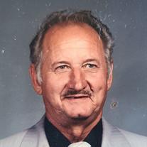Harold Dean Knight