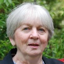 Faye Ann Thoma