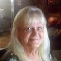 Wanda Joyce Morfeld