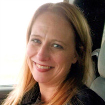 Jessica Dawn Lane
