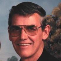 Robert Lee Warford