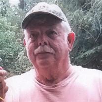 Glenn Battle Mooneyham, Jr.