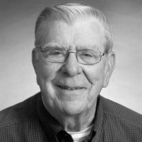 Howard J. Miller, Jr.