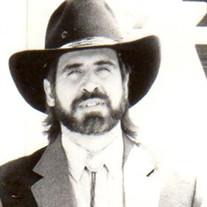 Michael Lee Acree
