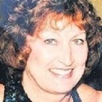 Ann J. Servidone