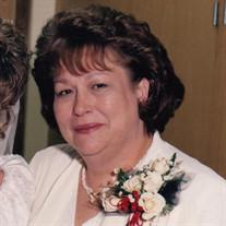 Diane Marie Kessler