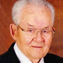 Marvin Duane Edmunds