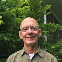 Jim McBee