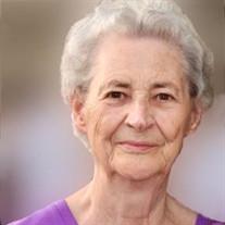Ruth A. Aversa