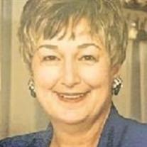 Susan M. Kelly