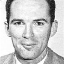 James J. Duncan