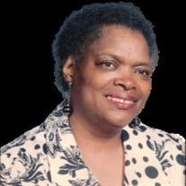 Agnes Christine Roundtree