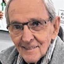 James J. Maltais