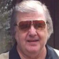 Roger L. Carroll