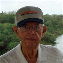 Gerald Allen Heikkila