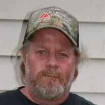 Michael C. Baker Jr.