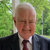 Stanley M. Plachowicz