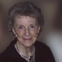 Lois E. Meagher