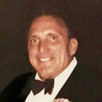 Glenn William Housey