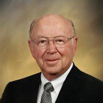Barney Louis Lisk Jr.