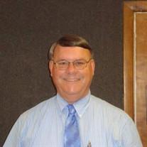Kenneth Gorman