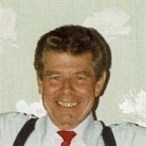 Joseph S. Hogg Jr.