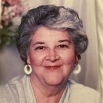 Lydia J. Cordova