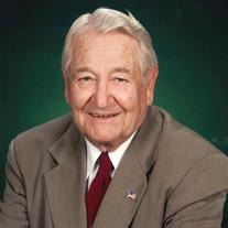 Elmer Norton Blair