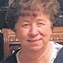 Mary E. Reaulo