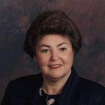 Ms. Pauline E. Driggers