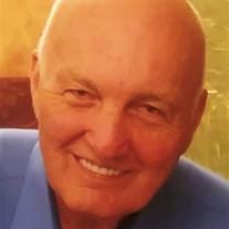 William F. Sklener