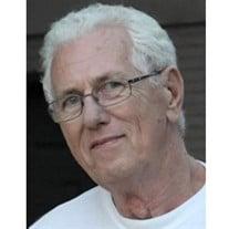 Steve W. Brock
