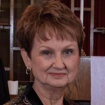 Karen Lynn Carlson