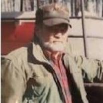 Willie Albert Hurst
