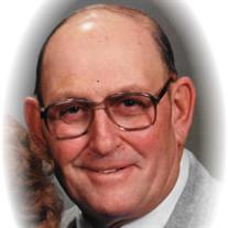 Lyle KENNETH Conroy