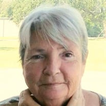 Betty G. Windham