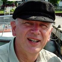 Wendell Alan Nethery