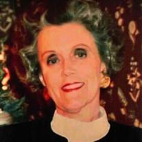 Shirley H. Sisson