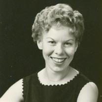 Carol L. (Agan) White