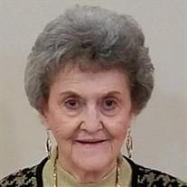 Charlene J. Rieken