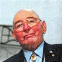 Robert W. Hale