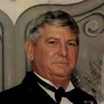 Jack J. Fillinich
