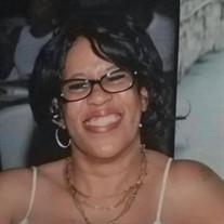 Diane Renee Sanders