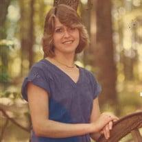 Robin Elaine Fox