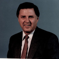 "Robert ""Bob"" C. Murphy"