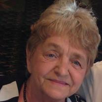Diana L. Thomas