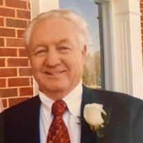 Harold L. Cosner